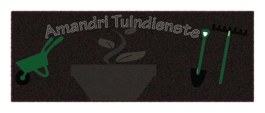 amandri tuindienste