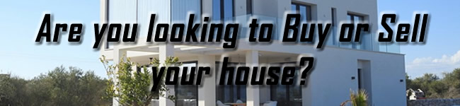 housefor sale